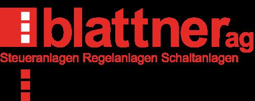 Blattner AG